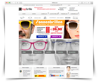 http://www.top-brille.de/