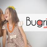 bugrim.com.ua